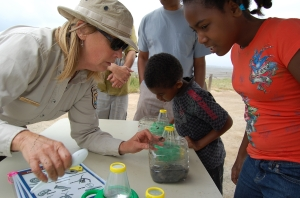 Birthday Events at National Wildlife Refuges