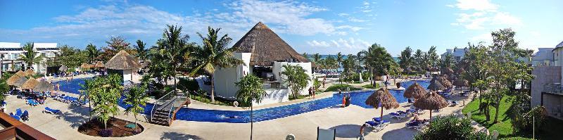 SANDOS CARACOL ECO RESORT SPA BECOMES MOST ECOFRIENDLY HOTEL IN