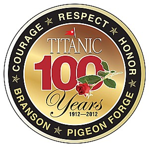 titanic-100year-e3.jpg