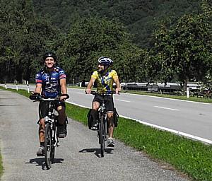 BikeToursDirect