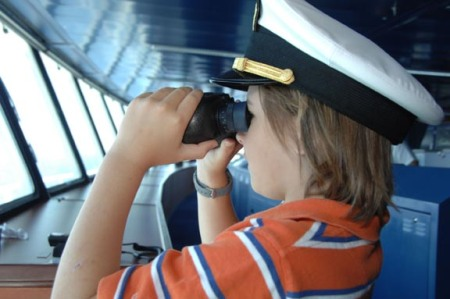 Crystal Cruises had added 17 European cruises where kids 17 and under can sail for free sharing parents' stateroom.