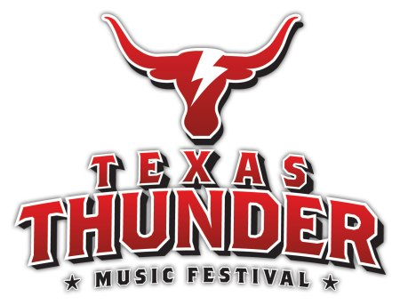 Texas Thunder Music Festival, May 17-19 in Gardendale, Texas, will raise money for those affected by the recent fertilizer plant explosion in West, Texas. The Randy Rogers Band, The Josh Abbott Band, Wade Bowen, Stoney LaRue, Casey Donahew Band, are featured.