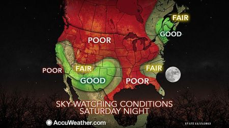 accuweather-meteor 111513