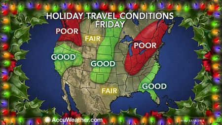 accuweather-xmas 121813