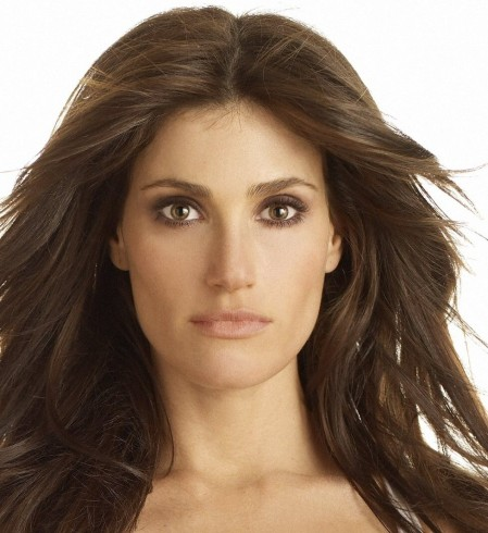 Idina Menzel from Broadway's new musical If/Then will serve as the 2014 KIDS' NIGHT ON BROADWAY® National Ambassador. The 18th KIDS' NIGHT ON BROADWAY will take place February 24 to March 2, 2014.