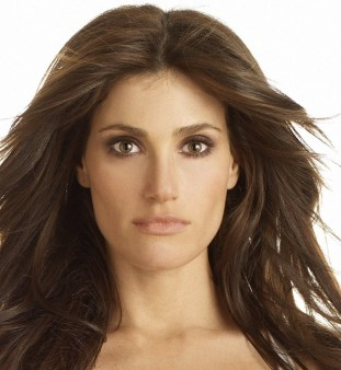 Idina Menzel from Broadway's new musical If/Then is the 2014 KIDS' NIGHT ON BROADWAY® National Ambassador. The 18th KIDS' NIGHT ON BROADWAY will take place February 24 to March 2, 2014.