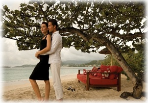 Spice Island Beach Resort in Grenada , has extended its Valentine's Day offer, which includes the seventh night free with weeklong bookings made through Jan. 31, 2014 for travel between May 1 - Oct.