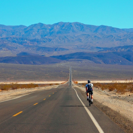 Bicycle Adventures is extending summer with 14 new fall tour dates.