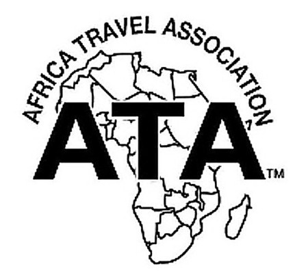 """Now, more than ever, ATA hopes you will join our association in supporting, and standing in solidarity with Africa. ATA calls on travelers to make educated and rational decisions and cautions against the influence of sensationalized media"" Africa Travel Association"