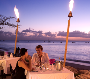 The Mango Bay Hotel Group properties, Mango Bay Hotel and Island Inn Hotel welcome attendees of the annual Barbados Food & Wine and Rum Festival, taking place Nov. 20-23.