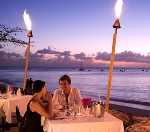 Mango Bay Barbados resort