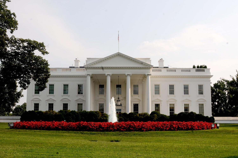 White House Washington Dc Pictures To Pin On Pinterest