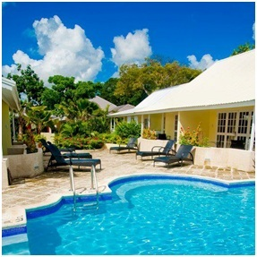 The 24-room Island Inn Hotel, an ideal all-inclusive getaway for a couples retreat or family vacation on Barbados, is offering an early booking bonus of 15%.