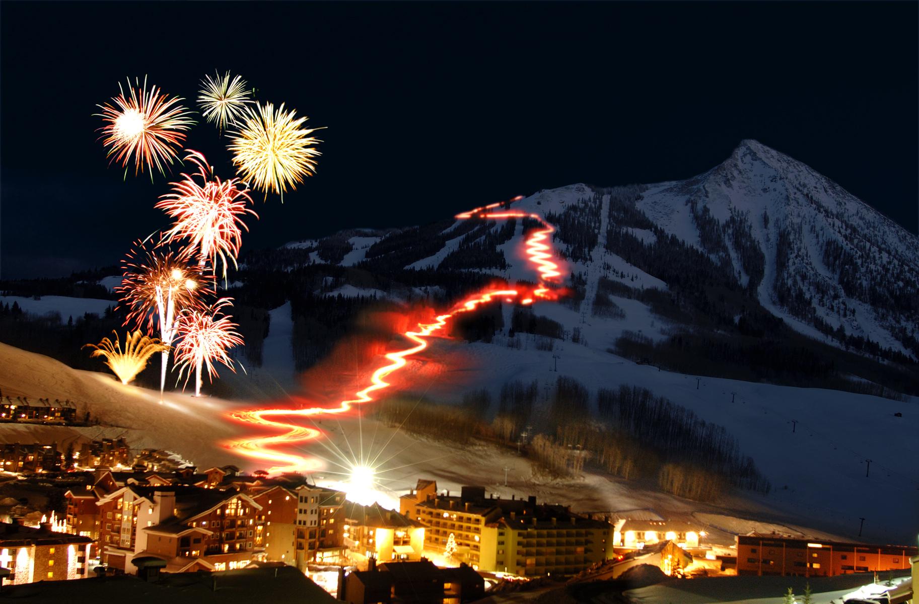 CBMR-TS_fireworkstorchlight_12-31-07