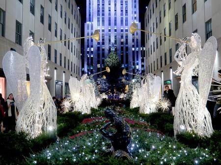 NYC Hols 112815_20151128_178e2-Rock Ctr (c) Karen Rubin