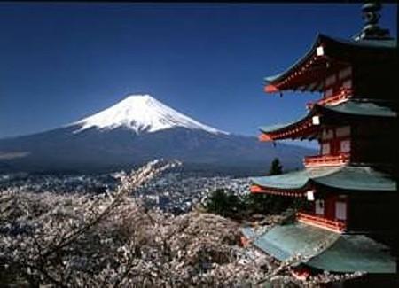 Japan-Pacific Delight e2