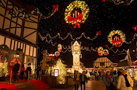BGW_Christmas_Town_024.JPG