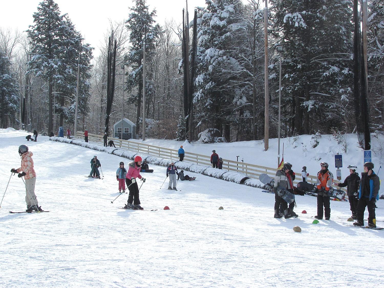 vt-ski-smuggs-122610_58e2-c-karen-rubin
