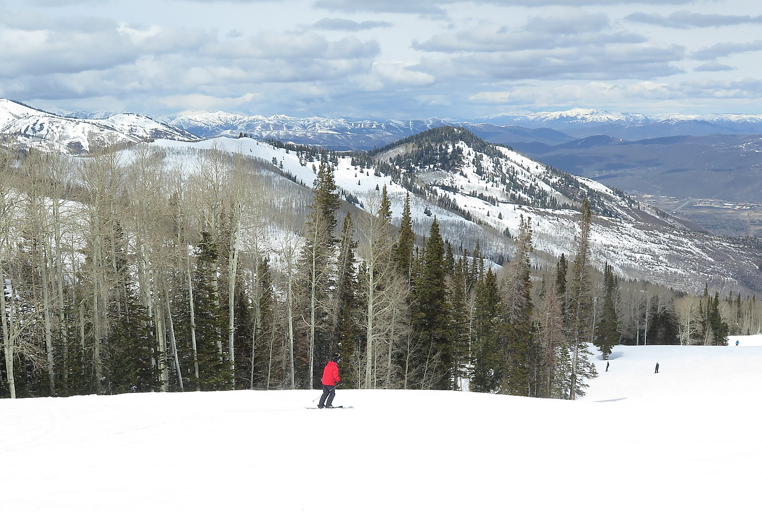 vail | goingplacesnearandfar's blog