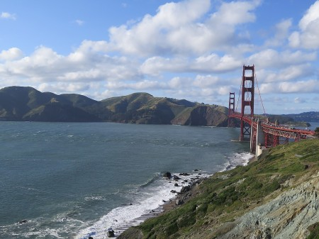 CA-SF-MuirWoods_041317_755e2(c) Karen Rubin