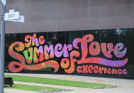 CA-SF-SummOfLove_041217_306e2(c) Karen Rubin-DeYoungMuseum