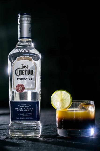 eclipse cocktail-cuervo1