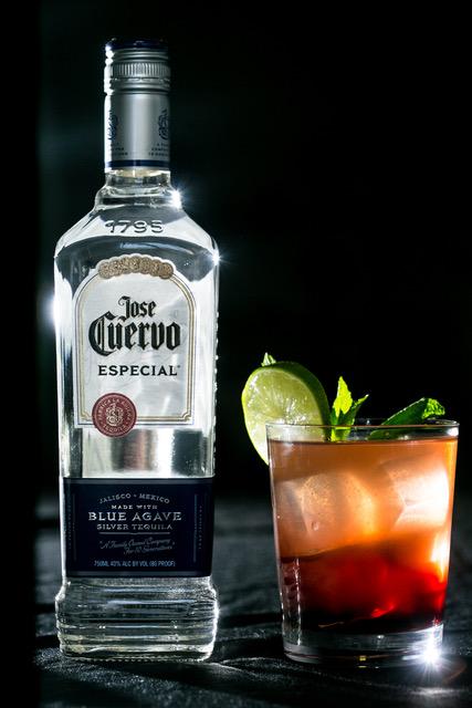 eclipse cocktail-cuervo2