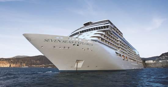 Seven Seas Explorer1