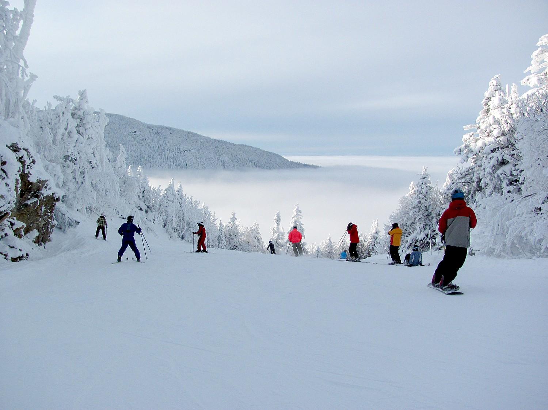 Vt Ski-Smuggs 122510_42e2(c) Karen Rubin
