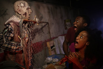 HauntedHouse-com-Americas-top-10