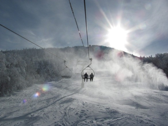Ski Deals Goingplacesnearandfar S Blog Page 2