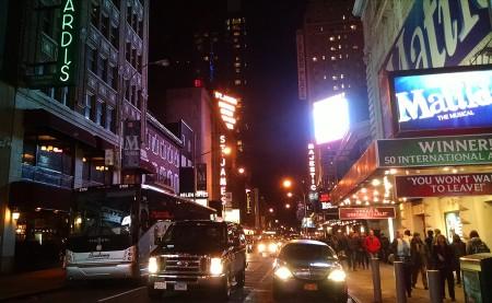 NYC-Bdway_20160216_213153915e2 (c) Karen Rubin