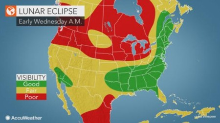 accuweather-lunareclipse013018