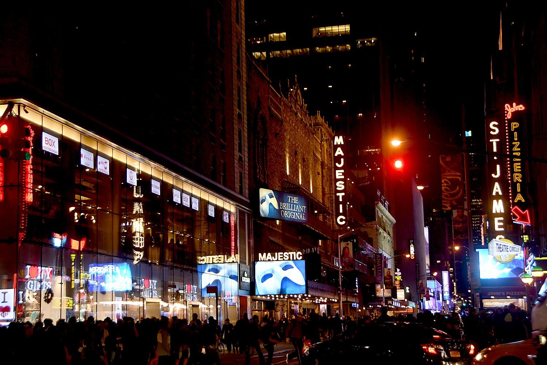 Bdwy_NYC_112217_466e2 (c) Karen Rubin