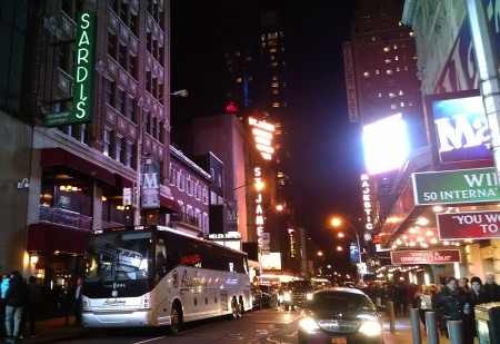 NYC-Broadway_20160216_213147786e2 (c) Karen Rubin