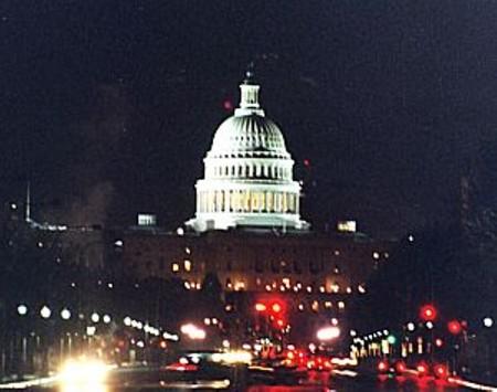Capitol-DC-nght-011804e2 (c) Karen Rubin