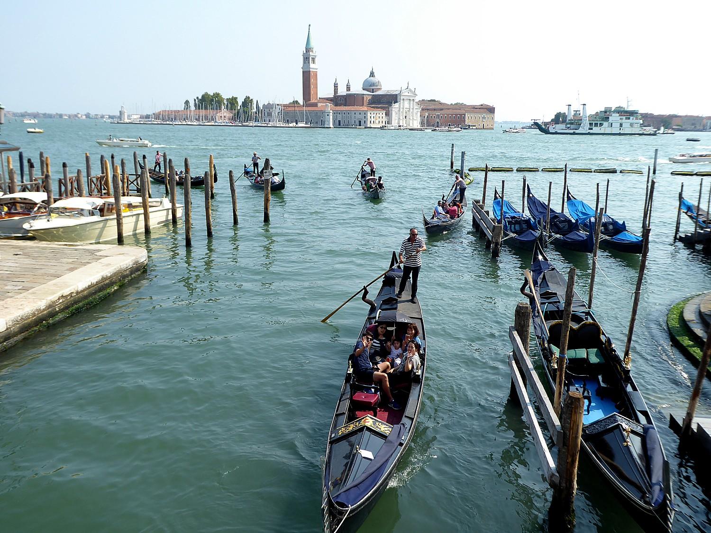 Venice_082418_348e2(c) Karen Rubin-San Marco
