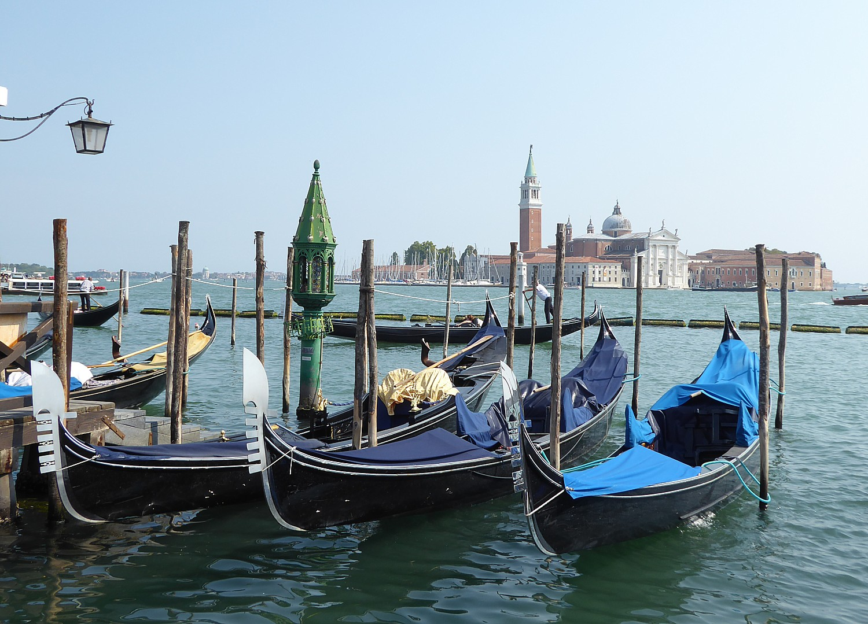 Venice_082418_331e2(c) Karen Rubin-San Marco