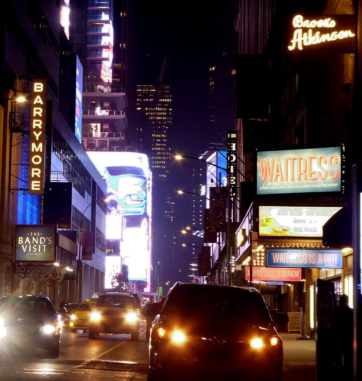 nyc-broadway theater_111918_228e2(c) karen rubin