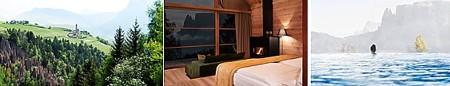 Italy-ADLER Lodge Ritten e2