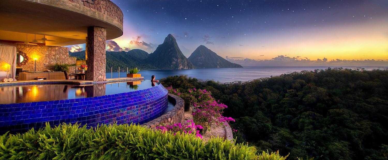 St Lucia-Jade Mountain e2