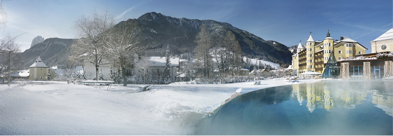Adler Dolomites-ski e2