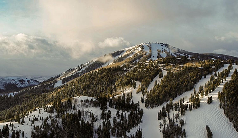 Deer Valley Utah 19 e2